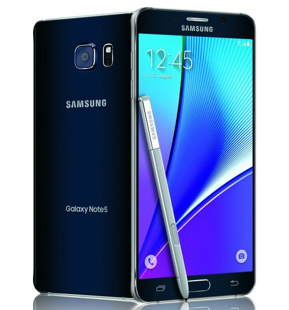 Samsung Galaxy Note5 Epishma To Pio Kompso Phablet Ths Samsung Techblog Gr Galaxy Note 5 Samsung Galaxy Galaxy Note