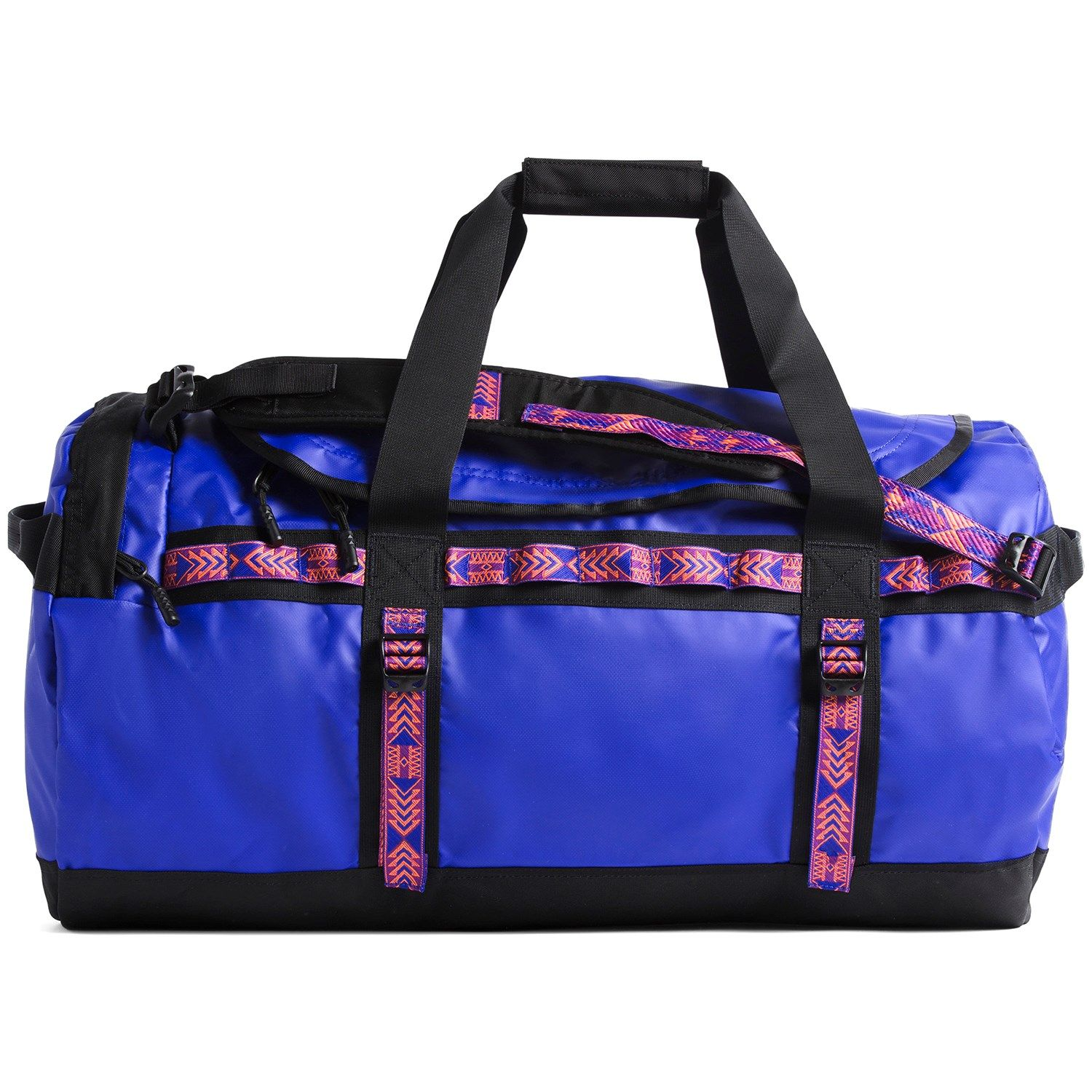 The North Face Base Camp Duffel Bag M Best Carry On Luggage Duffel Bag Bags