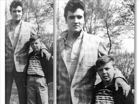 Elvis Presley - Too Much   Elvis Songs :)   Elvis presley ...