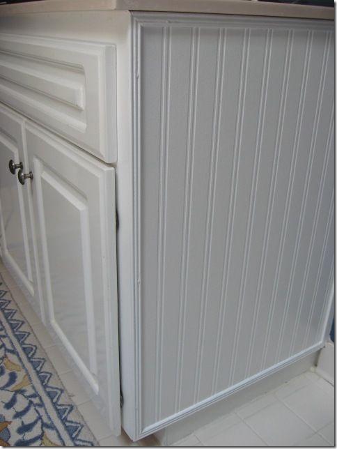 Standard Kitchen Cabinet Toe Kick Dimensions #cabinets # ...