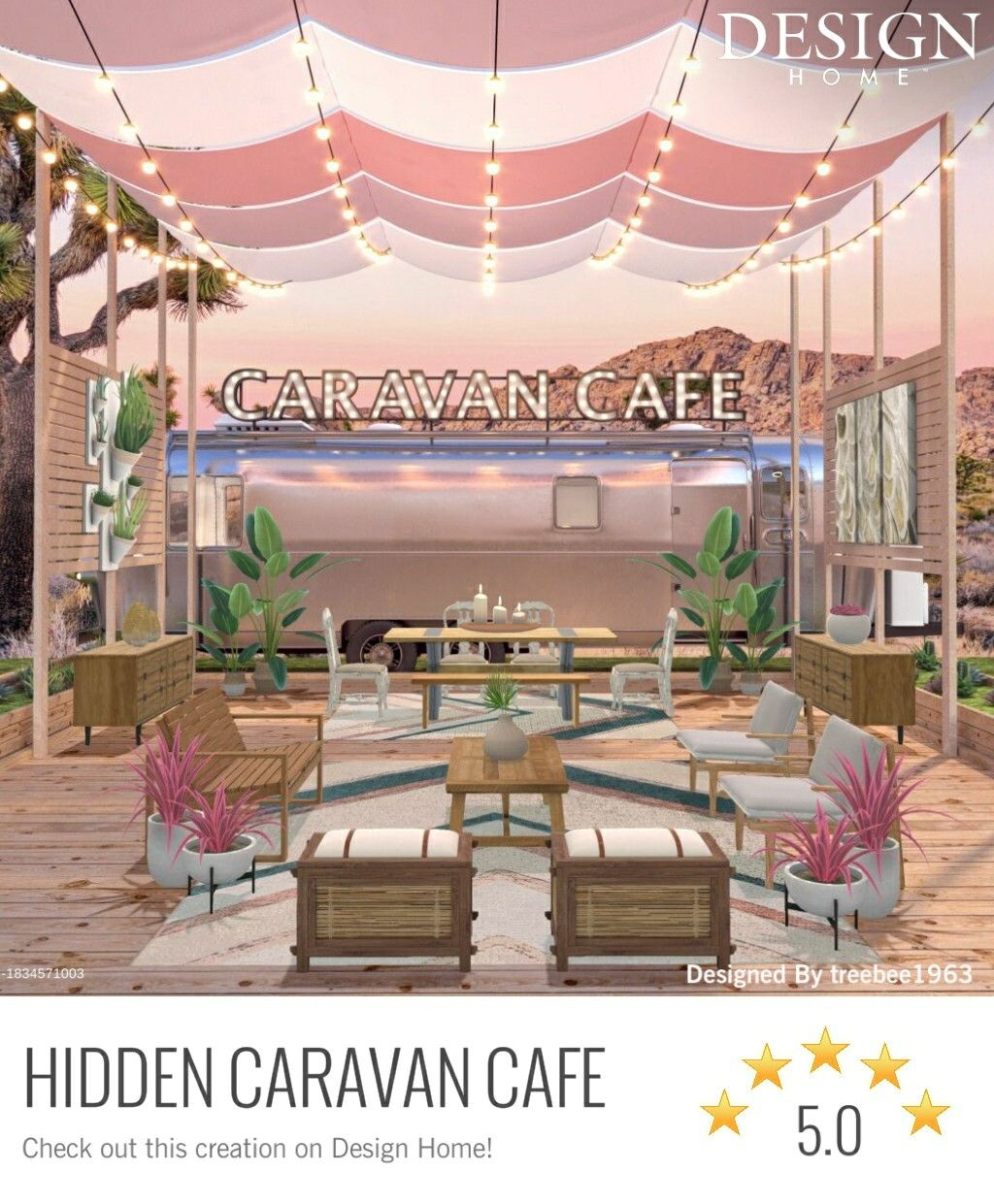 Pin on Design Home by Crowdstar a game im obsesed