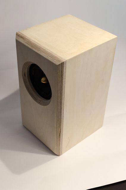 Épinglé sur Sound System