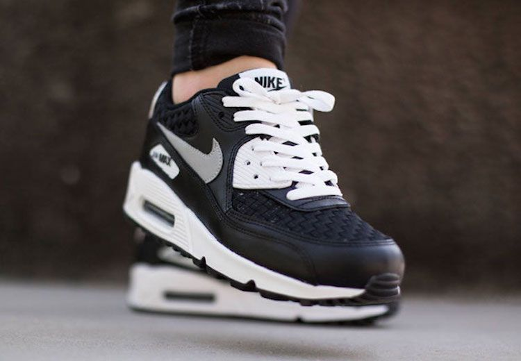 nike wmns air max 1 ultra paris uke