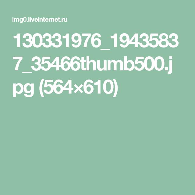 130331976_19435837_35466thumb500.jpg (564×610)