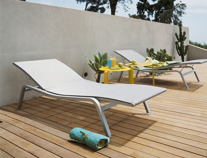 Check Out West Of May Range Of Outdoor Furniture Such As Fermob