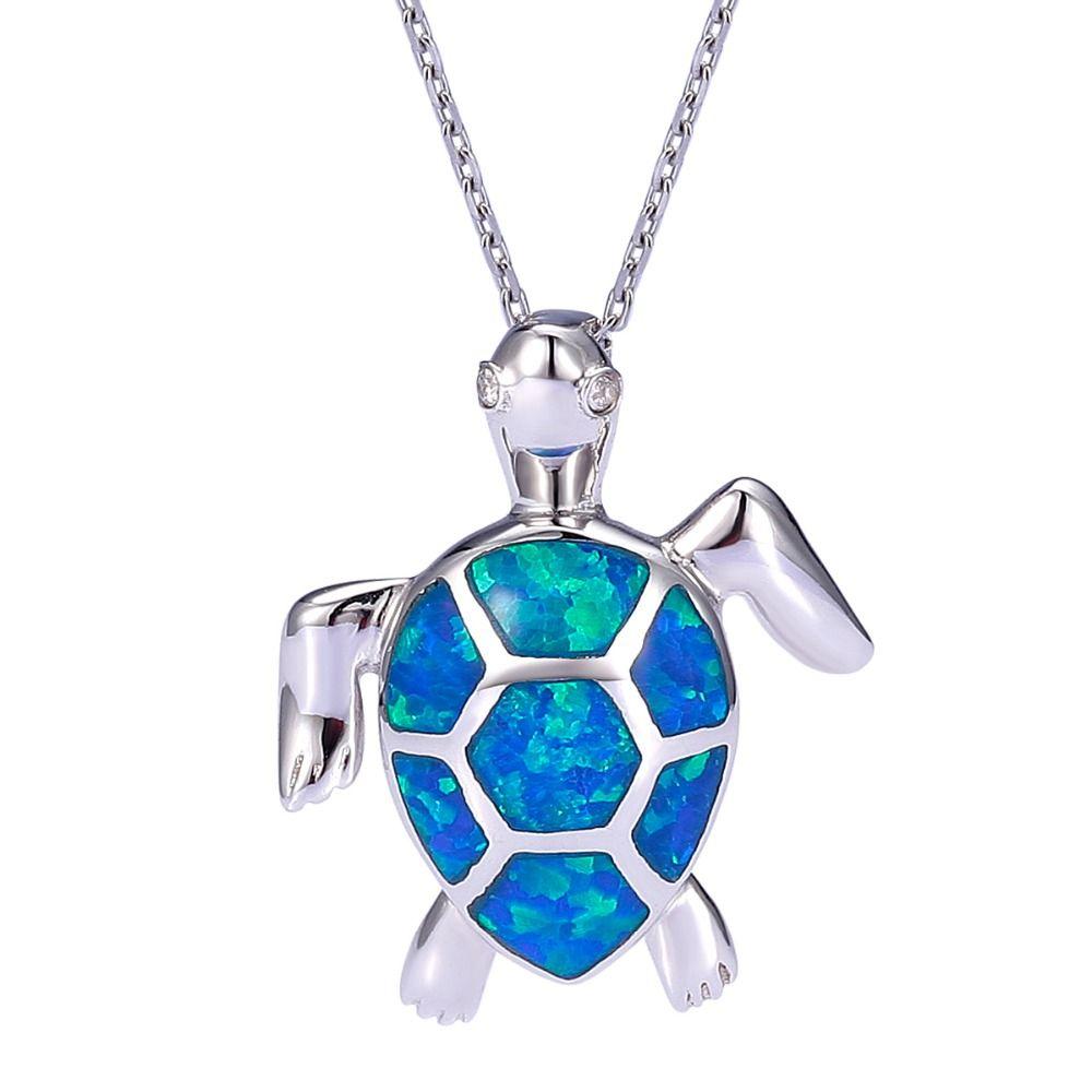 Sea Turtle Gifts Australia 2021