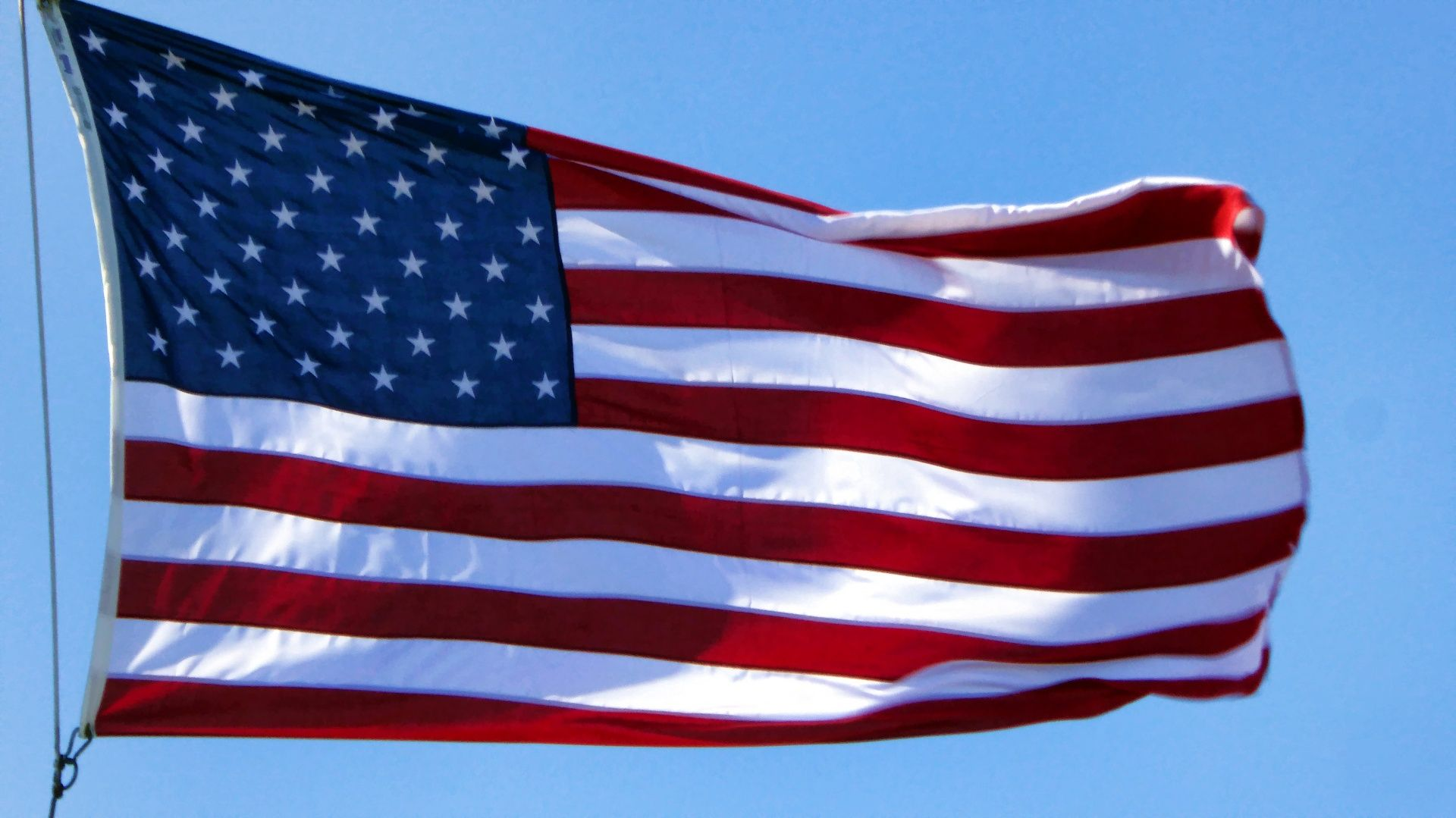 American Flag American Flag Stock Photos Free Stock Photos