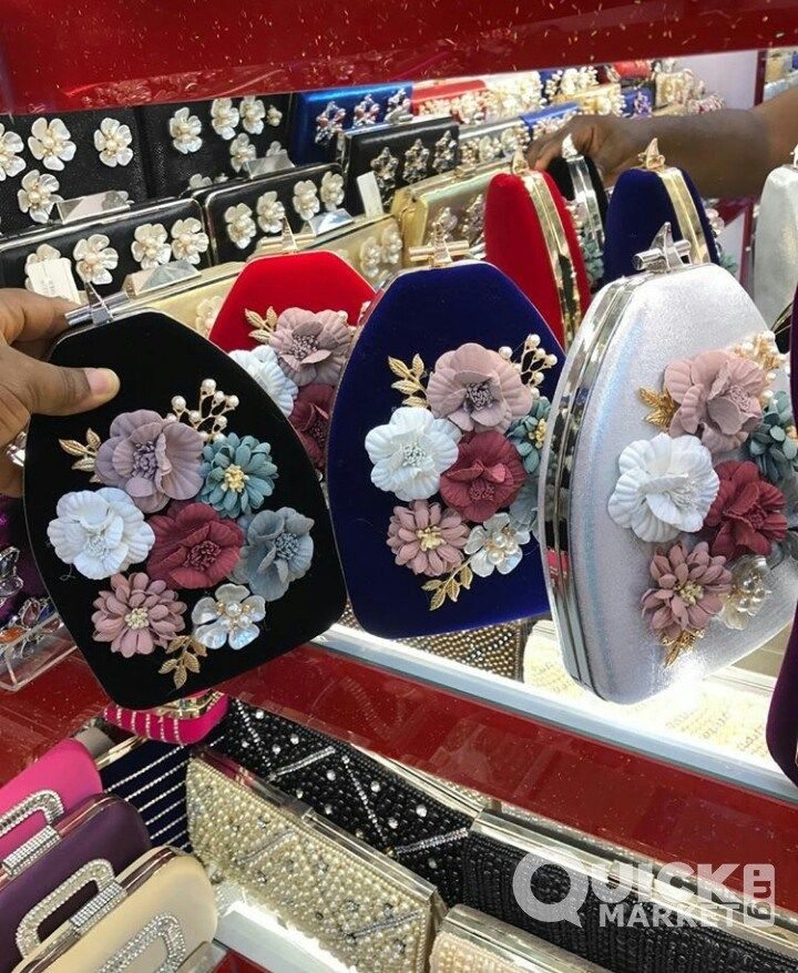 Flower Hand Bag for Sale Bags, Free classified ads, Handbags