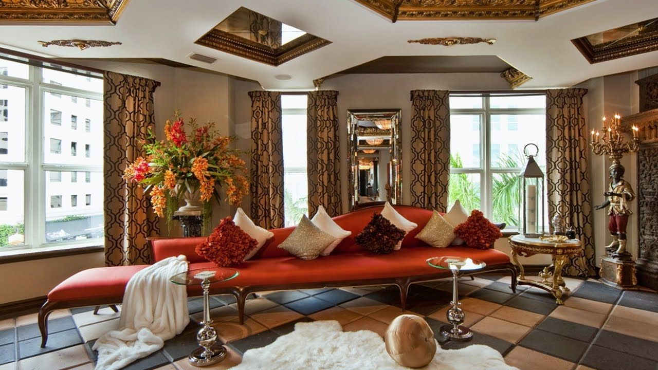 Nice Room · Weird Or Wonderful?   Living Room Design Ideas Gallery