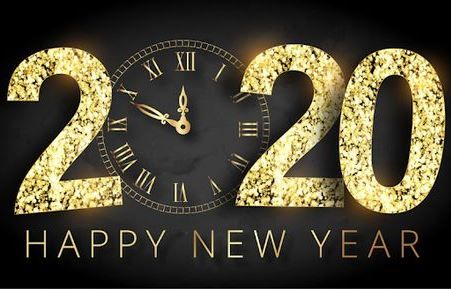 New year 2020 timelines, pictures for 2020 year to friends, him, her, mom, dad, bro, sis, cousin, grandpa, grandma, boyfriend, girlfriend, wife, husband, daughter and son. #NewYear2020Images #2020YearPictures