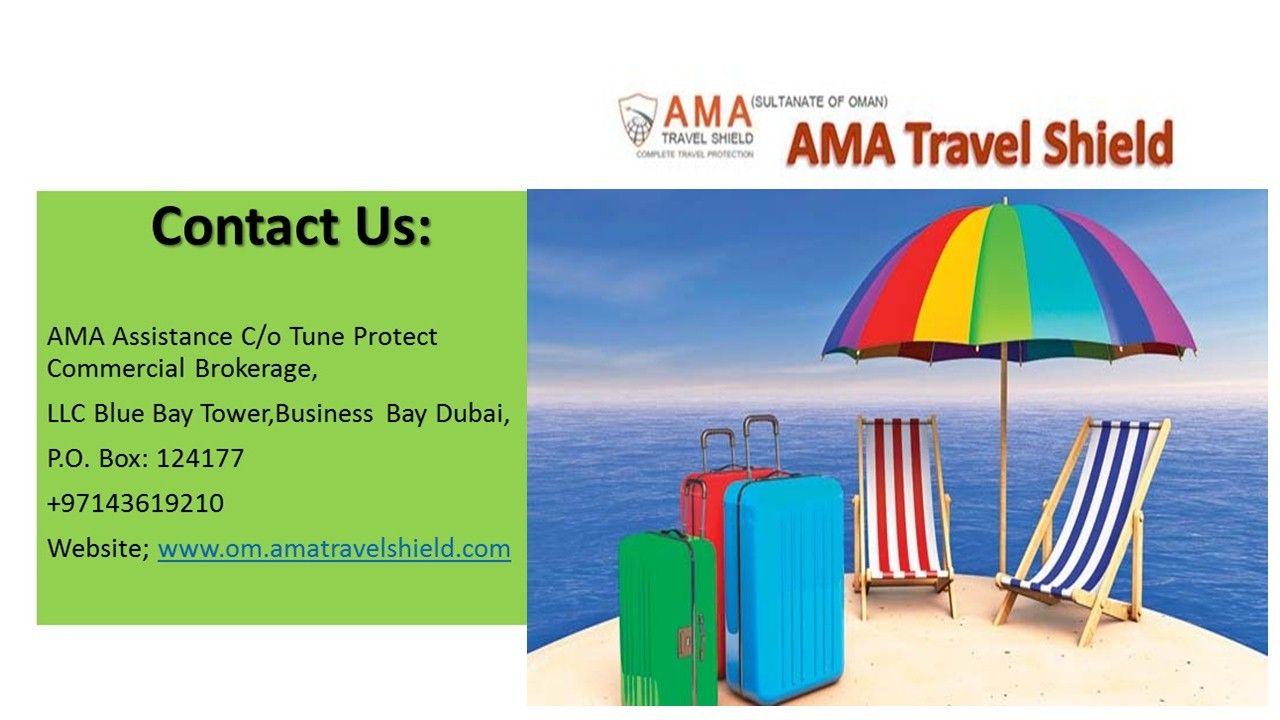best travel insurance plans