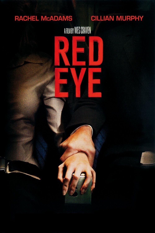 Red Eye (2005) Películas completas, Buenas peliculas
