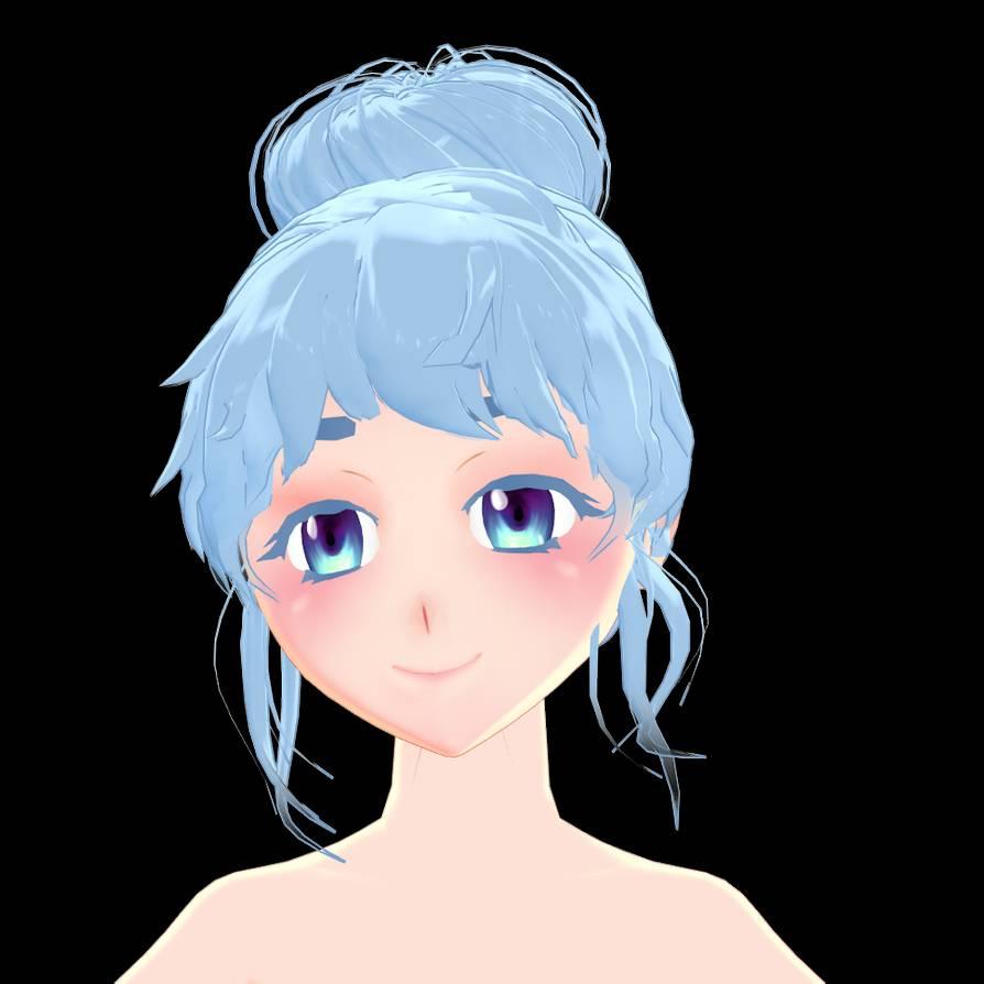 Mmd Tda Cute Bun Download By Mijumarunr1 On Deviantart Mmd Tda Cute Bun Download By Mijumarunr1 On Deviantart Anim Cute Buns Anime Sketch Anime Wolf