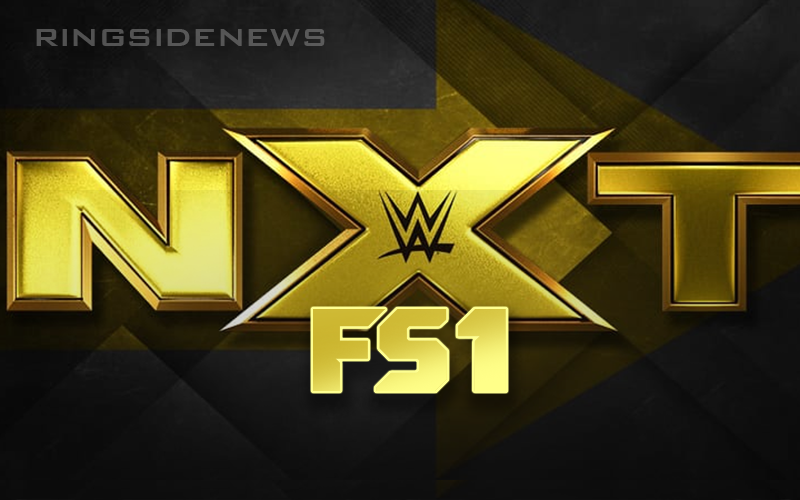 Details On Wwe S Plan To Make Nxt A Live Two Hour Fs1 Show Wwe S Wwe Wrestling News