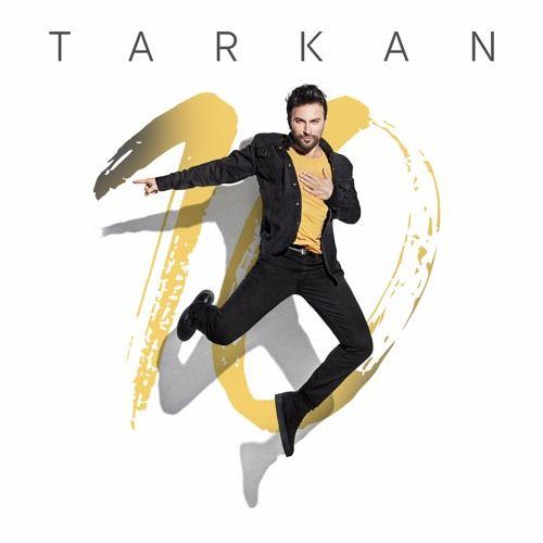 Tarkan Yolla Furkan Korkmaz Remix Turkish Pop Disney Characters Animal Lover