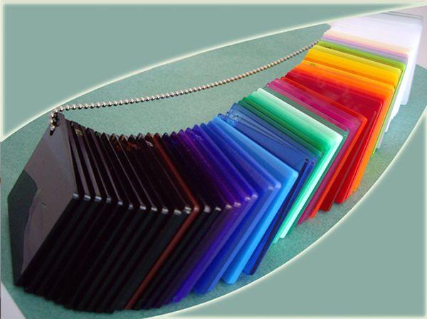 Alpine Trading Buy Acrylic Sheets Product On Alibaba Com