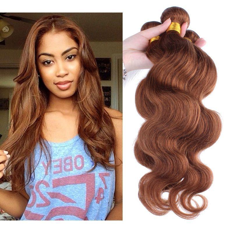 Human Hair Weaving Hair Weave Types Real Hair Extensions