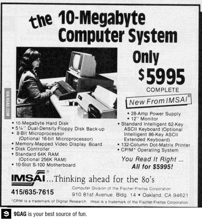 Oferta PC nuevo!!