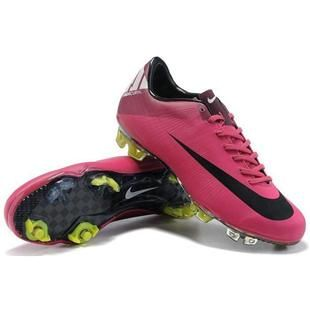 newest collection 94bb5 ee021 httpwww.asneakers4u.com New style Nike Mercurial Vapor Superfly