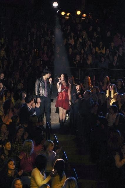 Pictures Photos From Camp Rock 2 The Final Jam Tv Movie 2010 Camp Rock Disney Channel Movies Disney Original Movies