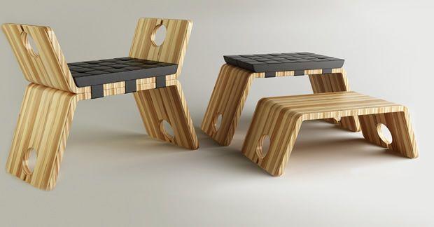 diseños en muebles - Buscar con Google | Diseños | Pinterest ...