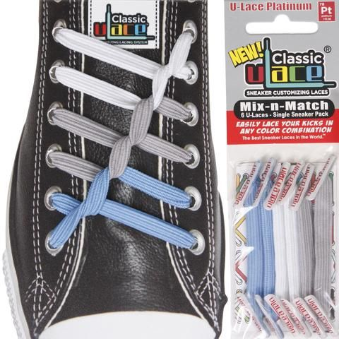 Adults Grey Shoe Laces Colored ShoeLaces Trainers  Boots Snickers Kids