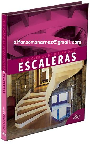 Libros Dvds Cd Roms Enciclopedias Educaci N En Preescolar