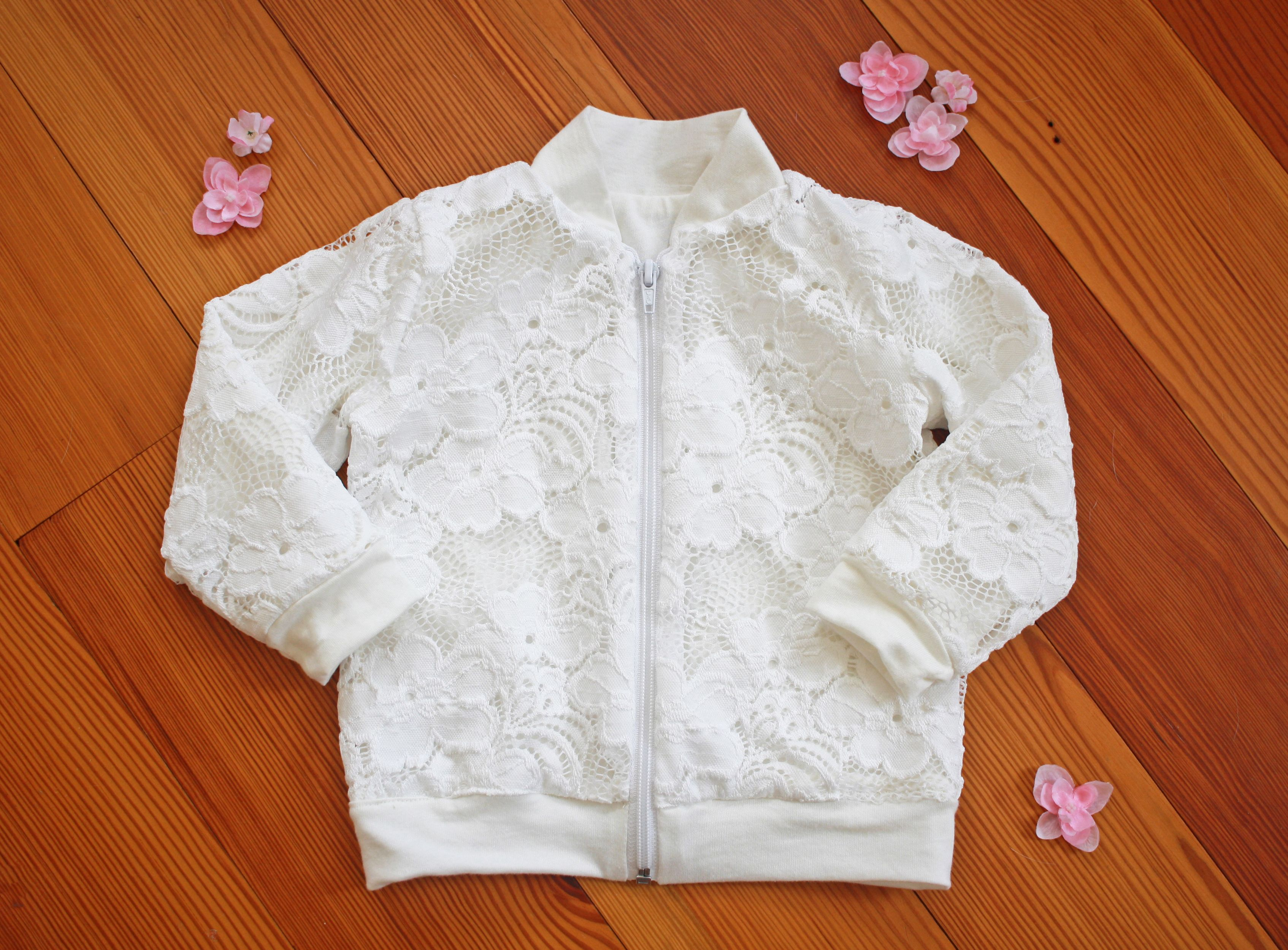 Children S Ollie Bomber Jacket Pdf Pattern Sew A Little Seam Pdf Sewing Patterns Jackets Bomber Jacket [ 2499 x 3388 Pixel ]