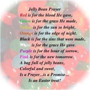 Pin on Easter Ideas & Activities Celebrate Jesus!