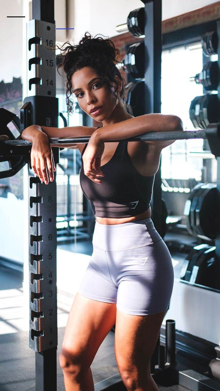 Gymshark Official Store | Gym Clothes & Workout Wear | Gymshark A Dreamy workout set. Try the Dreamy...