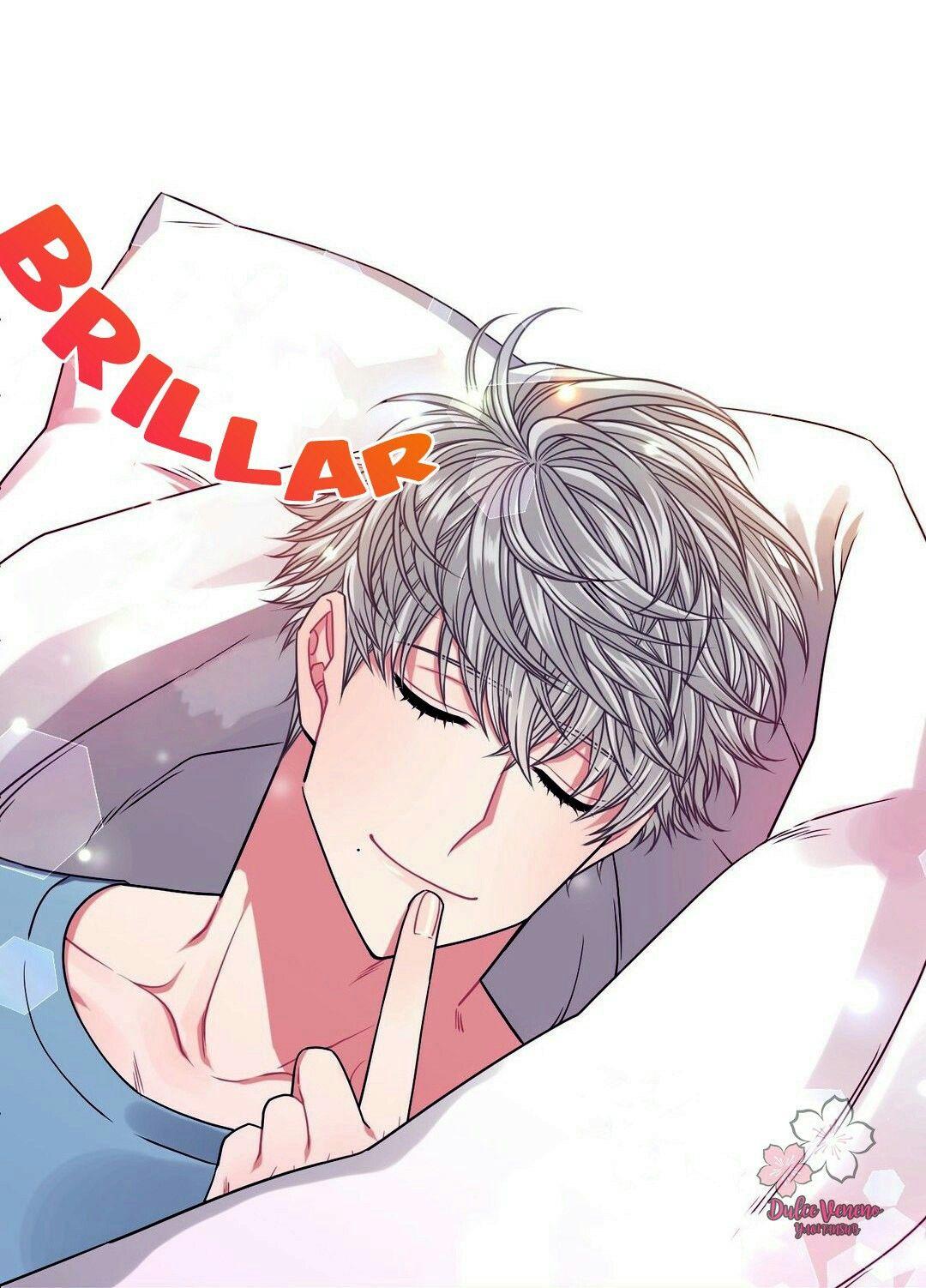 Pin em Anime/Manga