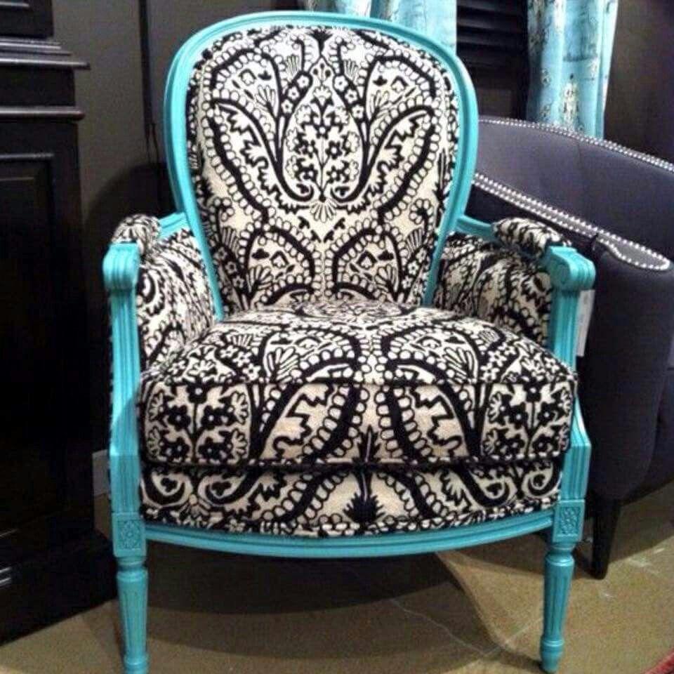 Pin von earthly possessions design studio auf Chairs | Pinterest