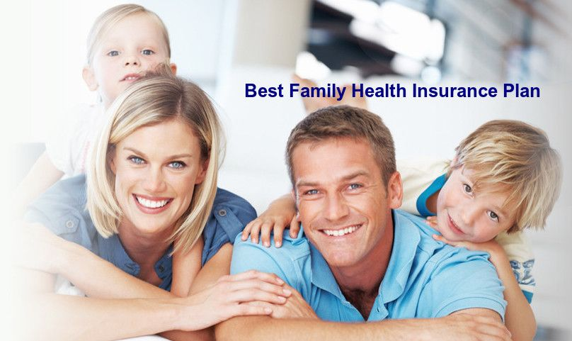 Select An Accredited And Registered Agency Agent For Quick And
