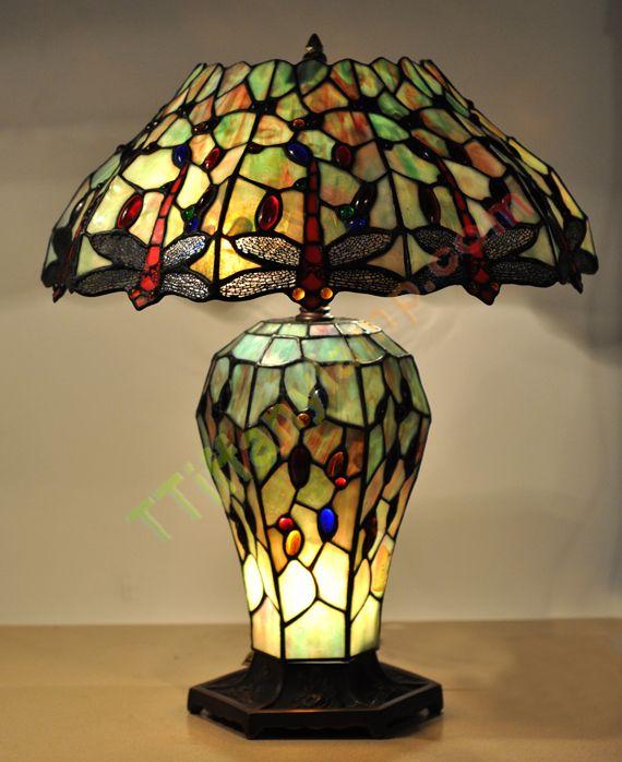 Tiffany Figure Lamp   Tiffany Lamps China, Tiffany Lighting Wholesale And  Suppliers
