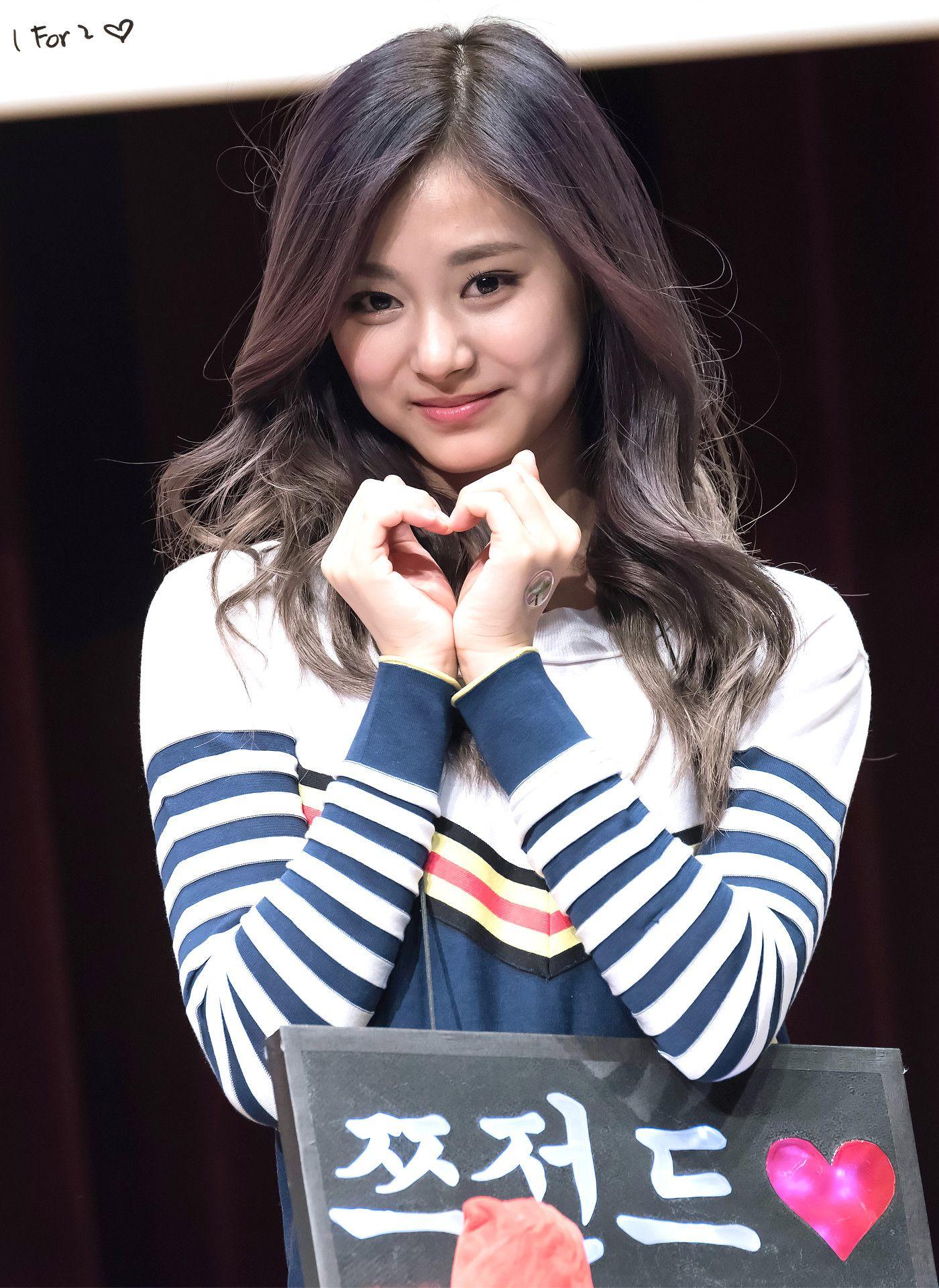 Tzuyu Kpics Kpop Sweetgirls Lovethem Love Unsensored Girls Sweet Sexygirls Selfie Women Kpop Girls Asian Beauty Girl Korean Girl Groups