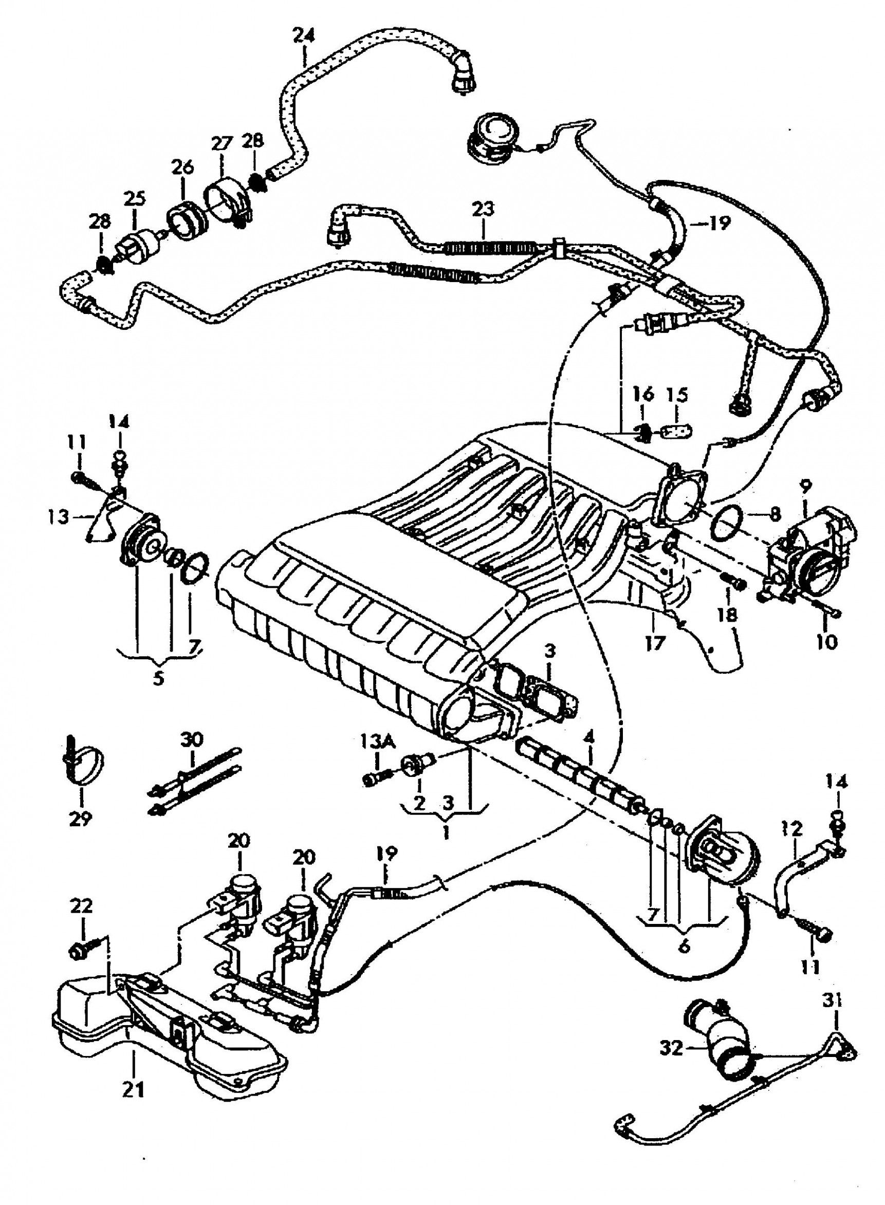 2000 volkswagen jetta engine diagram   printable worksheets and activities  for teachers, parents, tutors and homeschool families  indymoves.org