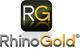 Rhinogold 6 6 Free Download 3d Design Software Free Download Free