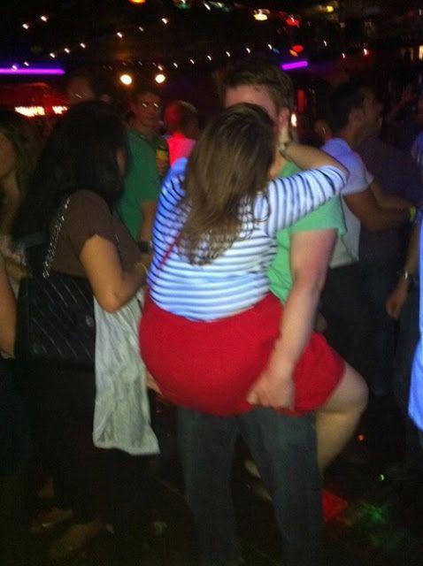 Pin On Embarrassing Nightclub Photos-7194