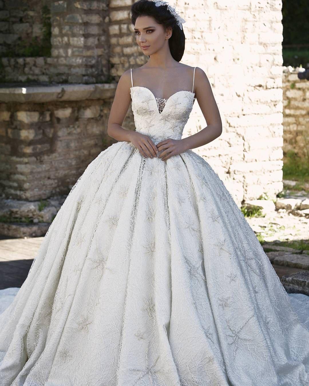 pinterest: @nayeliarroyo 👑 | My DREAM wedding | Pinterest | Wedding ...