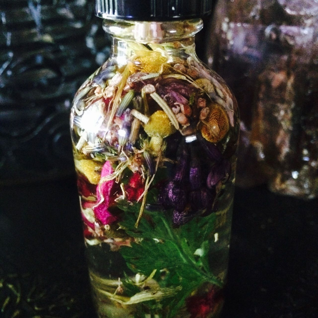 White Magick Alchemy - *Custom Magic Potion Oil Blend Uniquely Blended for You with Alchemical Herbs, Crystals, Essential Oils, $28.00 (http://www.whitemagickalchemy.com/custom-magic-potion-oil-blend-uniquely-blended-for-you-with-alchemical-herbs-crystals-essential-oils/)
