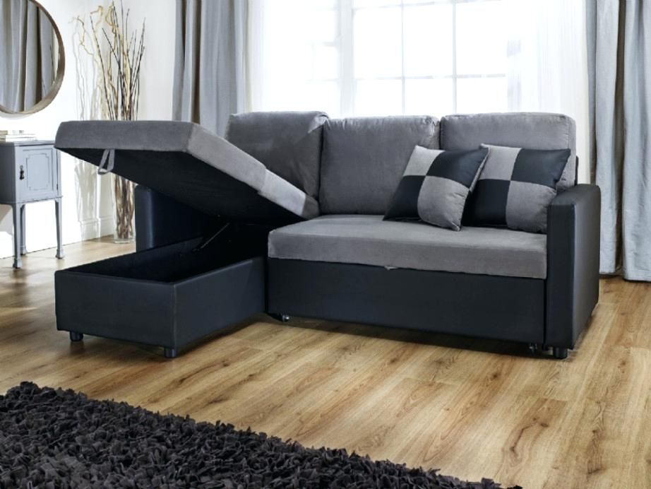 Outstanding L Shaped Pull Out Couch Unique L Shaped Pull Out Couch 54 In Living Room Sofa Inspiration Living Room Sofa Design Small Sofa Bed Corner Sofa Bed