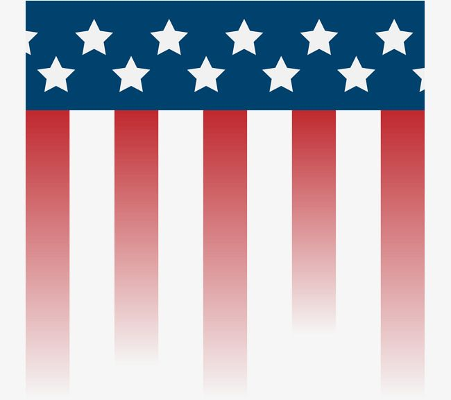 American Flag Background Flag Clipart National Flag Background Png And Vector With Transparent Background For Free Download American Flag Background National Flag American Flag