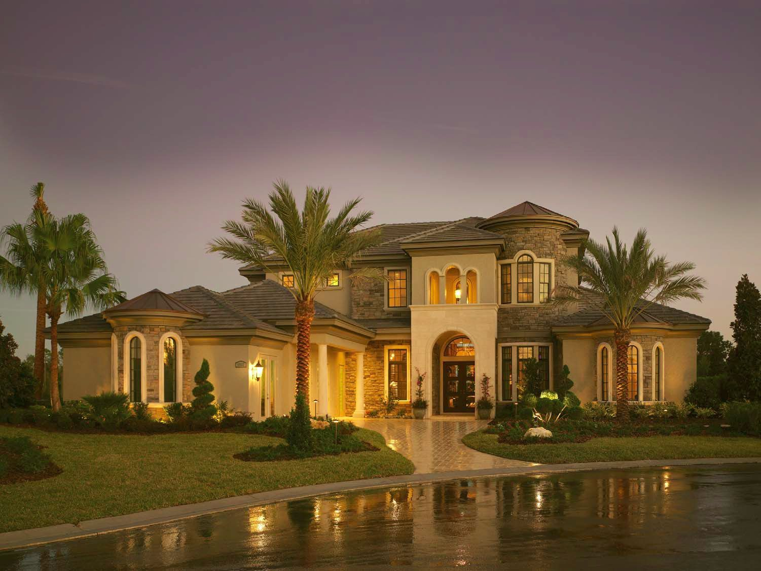 The audrey custom home designed and built by tampa home builders - Arthur Rutenberg Homes Is A Luxury Custom Home Builder Dedicated To Helping You Build Your Dream Home Explore Our Options For Building Custom Luxury Homes