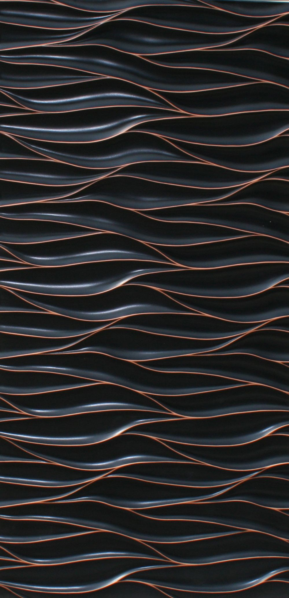 Line Texture Wall : Textured wall bio from interlam styles