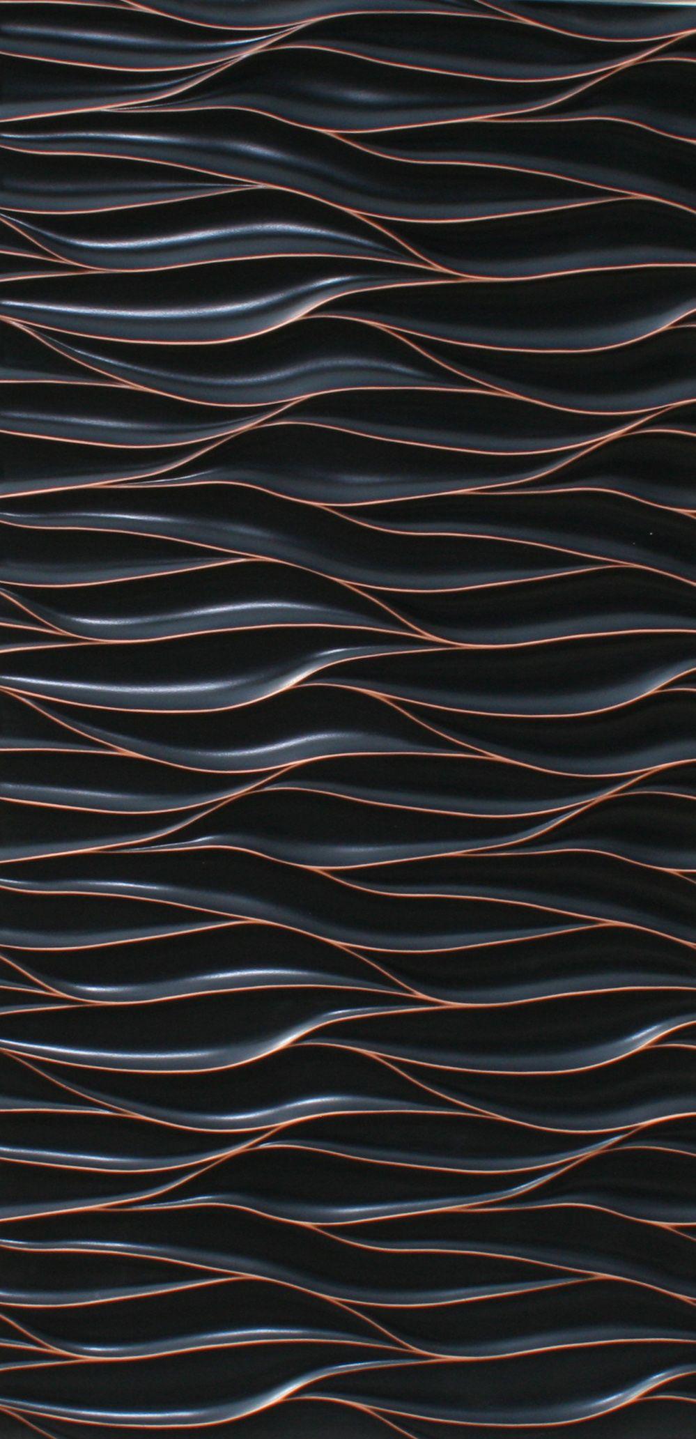 Textured Wall Bio 005 From Interlam Interlam Styles