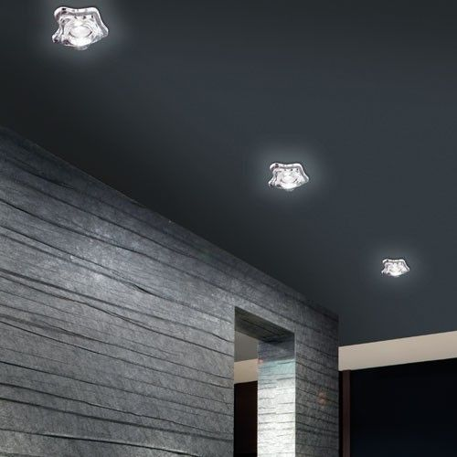 Send Recessed Lighting For Modern Interiors: Baia Low Voltage Recessed Lighting Kit