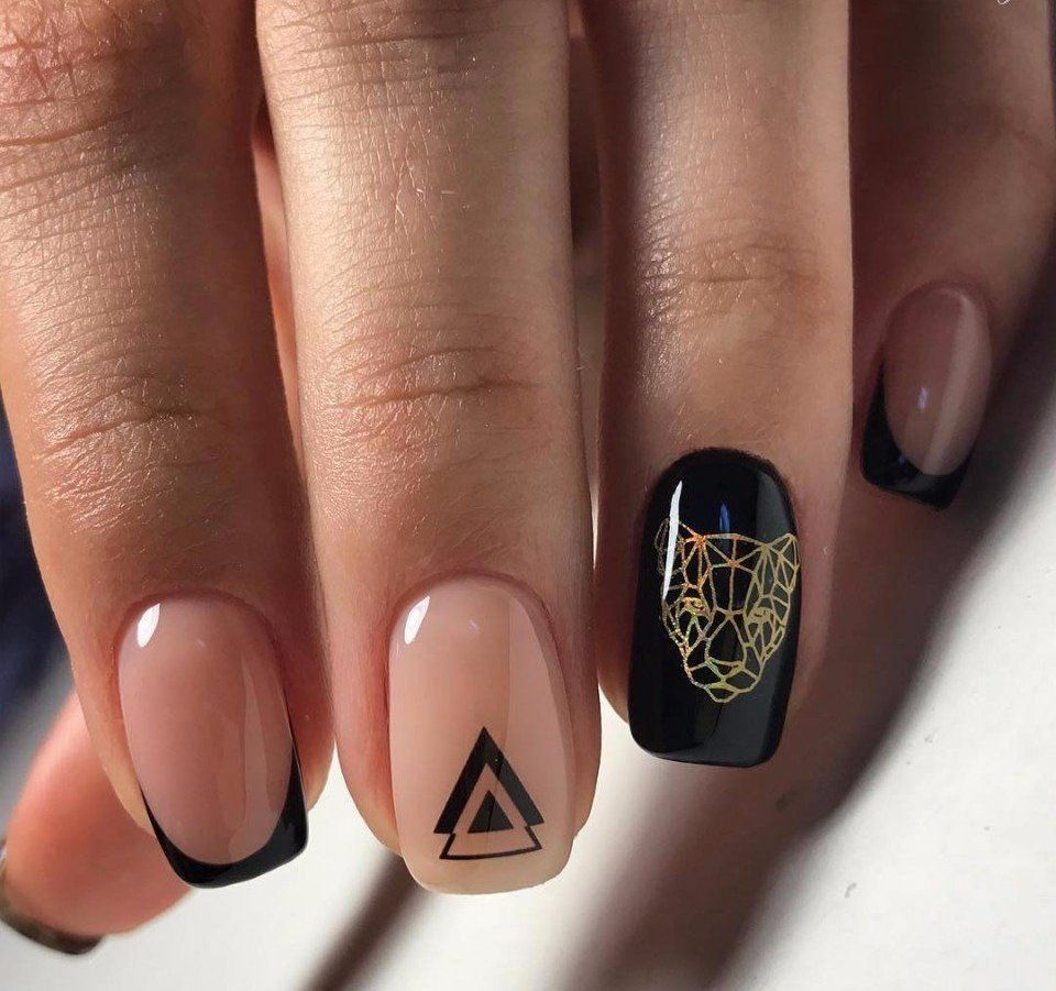 100+ Nails design & Nail arts   Nails designs   Pinterest   Nagelschere