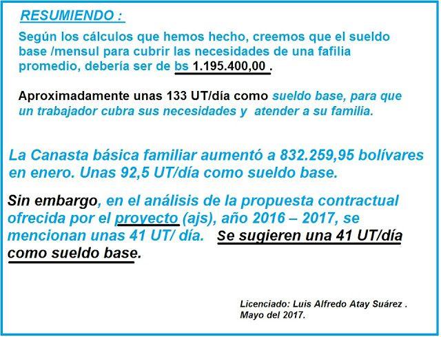 Propuesta Proyecto Ajs Contractual Docente 2018 2019 Basado