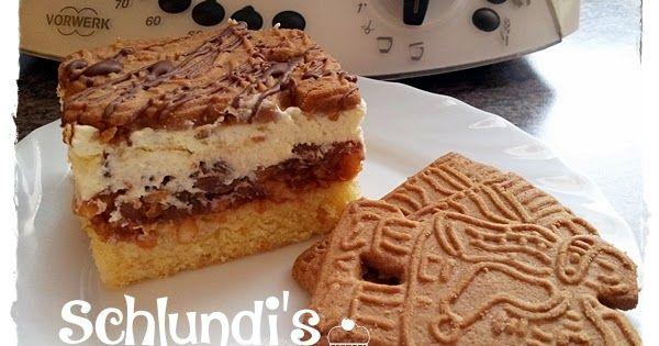 Apfel Spekulatius Kuchen 1 Blech Zutaten Teig 250g Margarine 250g