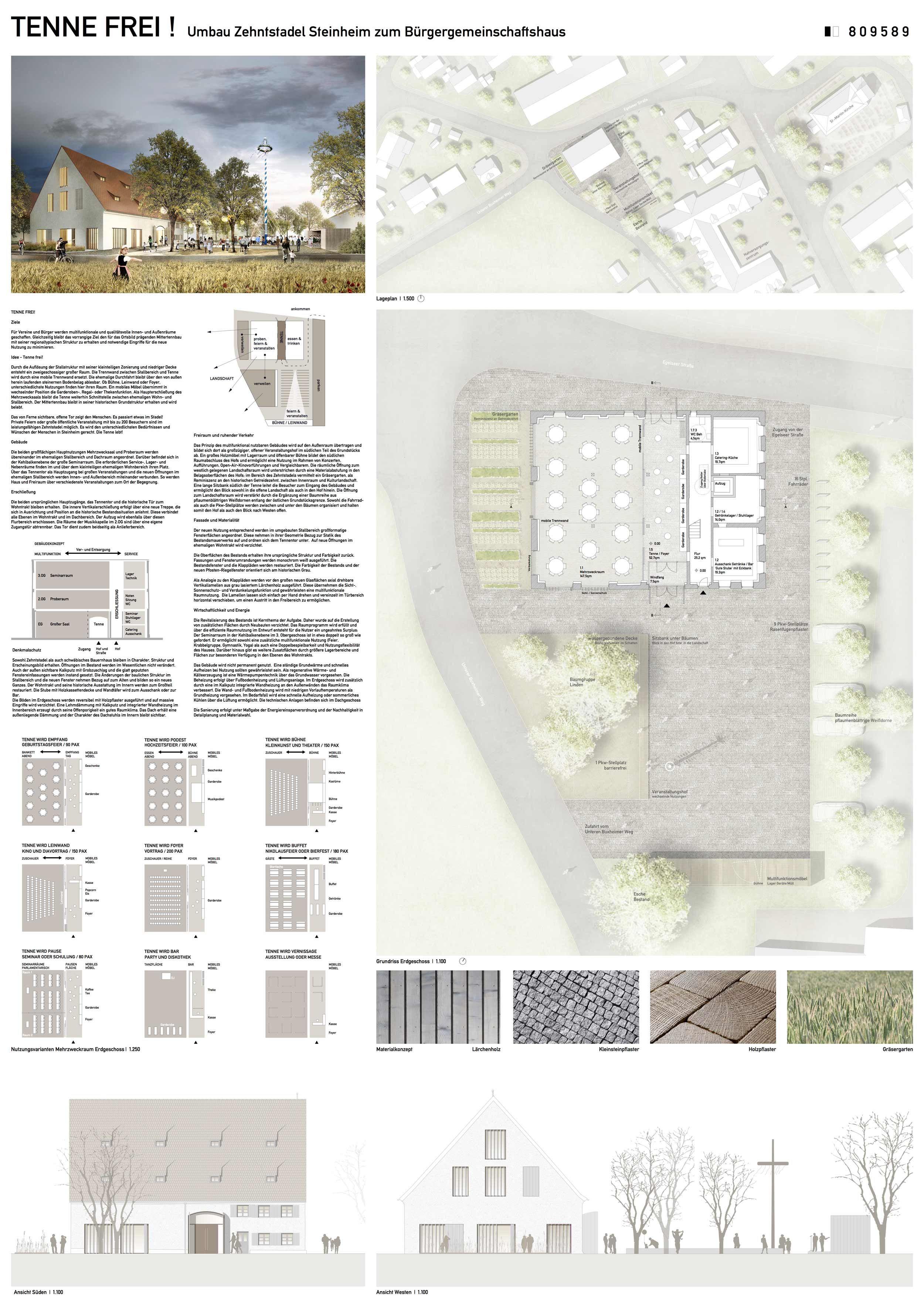 Tolle Stadtplaner Lebenslauf Ideen - Beispiel Wiederaufnahme ...